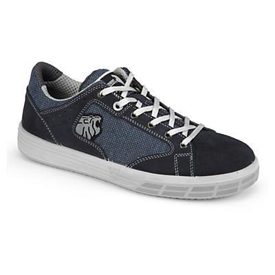 Chaussures de sécurité homme Trophy U POWER