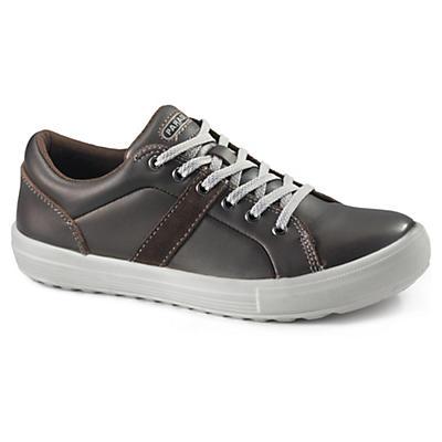 Chaussures de sécurité homme Vargas PARADE