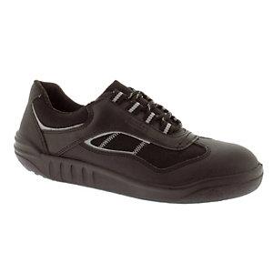 Chaussures de sécurité Jerico Parade, pointure 45