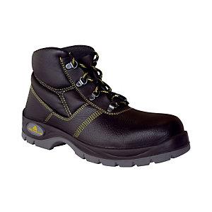 Chaussures de sécurité Jumper 2 Delta Plus, pointure 43