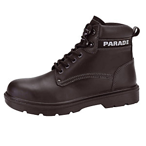 Chaussures de sécurité Kansas Parade, pointure 42