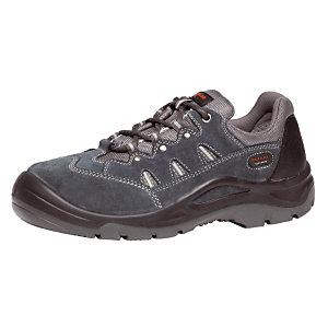 Chaussures de sécurité Laguna Parade, pointure 43