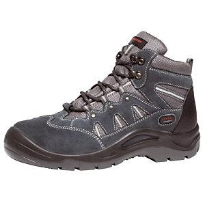 Chaussures de sécurité Lavana Parade, pointure 42