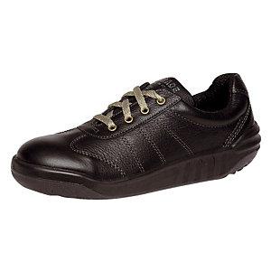 Chaussures de sécurité mixtes Josio Parade, pointure 42
