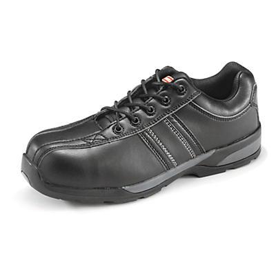 Chaussures de sécurité mixtes Rasta PARADE