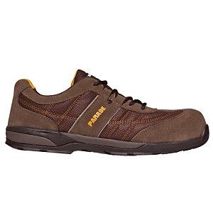 Chaussures de sécurité mixtes Relena Parade, pointure 43