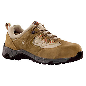 Chaussures de sécurité Pertuis 2 Delta Plus, pointure 39