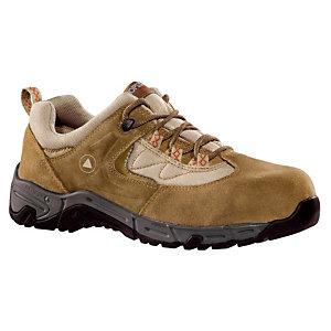 Chaussures de sécurité Pertuis 2 Delta Plus, pointure 40