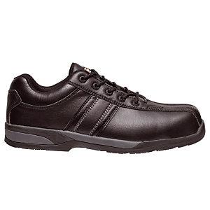 Chaussures de sécurité Rasta Parade, pointure 40