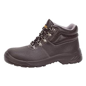 Chaussures de sécurité Sombra Parade, pointure 45