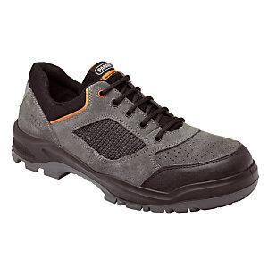 Chaussures de sécurité Tilka P. 46