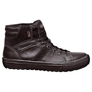 Chaussures de sécurité Vision Parade, pointure 43