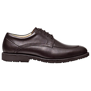 Chaussures de travail Hector Parade pointure 43