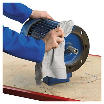 Chiffon industriel TORK®