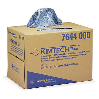 Chiffon Kimtech Prep KIMBERLY-CLARK