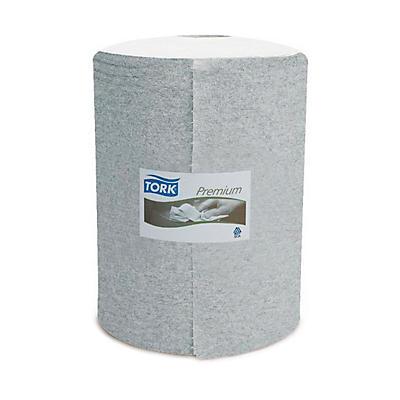 Chiffon multi-usage TORK Premium##Allround-Reinigungstuch TORK® Premium