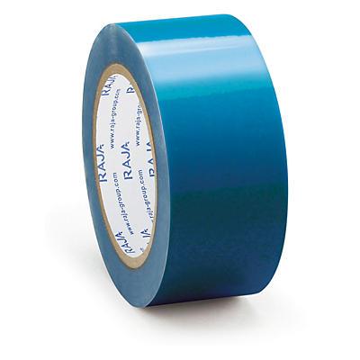 Cinta adhesiva de seguridad RAJA®