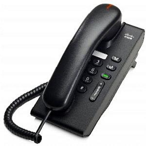 Cisco 6901, Téléphone IP, Charbon de bois, Combiné filaire, G.711,G.711a,G.711u,G.729,G.729A,G.729ab,iLBC, SCCP, SRTP, TLS, LLDP-MED, DHCP, IVR, RTCP, (UL) 60950, (CSA) C22.2 No. 60950, EN 60950, IEC 60950, AS/NZS60950, TS 001 CP-6901-C-K9