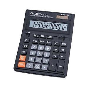 Citizen, Calcolatrici, Sdc444s, Z910444