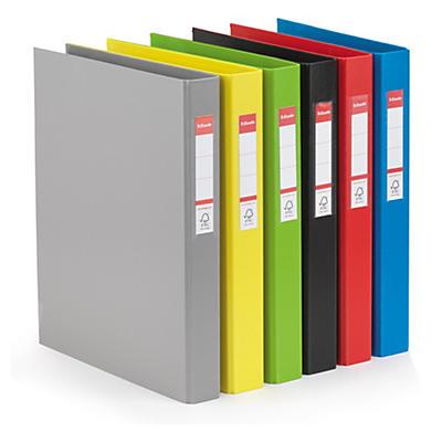 Classeur à levier standard Esselte® (dos de 3,5 cm)##Esselte® Standard-Ordner (Rückenbreite 3,5 cm)