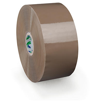 CLEARANCE - Extra-long polypropylene tape