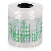 CLEARANCE - Sealed Air Fill-Air NTS machine film rolls
