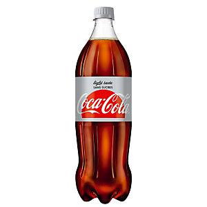 Coca-Cola Light 1,25 L