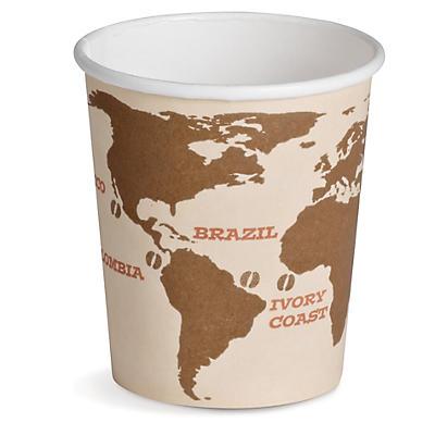 Coffee to go Becher RESTPOSTEN