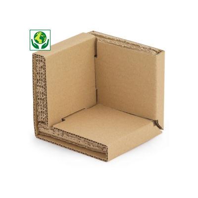 Coin carton