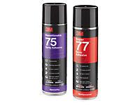 Cola industrial en spray 3M