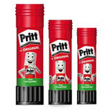 Colla stick Pritt
