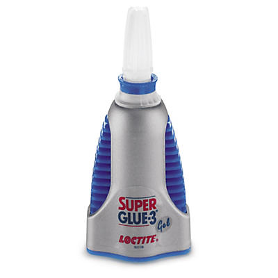 Colle super Glue-3