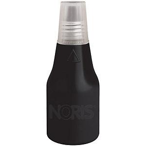 Colop 110 Tinta para sellar negra 25 ml.