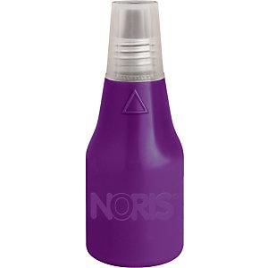 Colop 110 Tinta para sellar violeta 25 ml