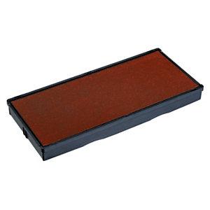 Colop Cassette d'encre compatible TRODAT Printy 4915 - Rouge