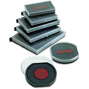 Colop Cassette d'encre  PRINTER 40 - Noir (Lot de 2)