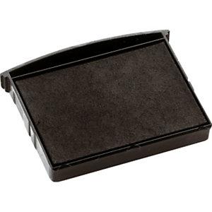 Colop Cuscinetti di ricambio E/2300 per timbro autoinchiostrante - Inchiostro nero (confezione 2 pezzi)