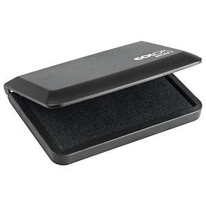 Colop Micro 1 Tampón de tinta 90 x 50 mm. negro