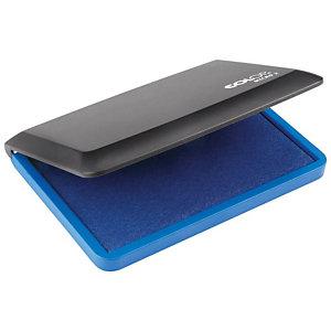 Colop Micro 2 Tampón de tinta 110 x 70 mm. Azul