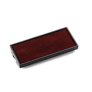 Colop Pocket Stamp Plus 20 Almohadilla de recambio - rojo