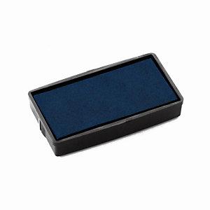 Colop Printer 20 Almohadilla de recambio - azul