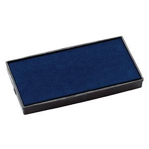 Colop Printer 50 Almohadilla de recambio - azul