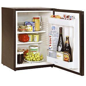 Compacte Frigo bar 40 L