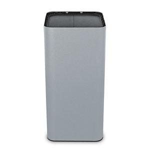 Contenitore rettangolare Linea Pure, Capacità 100 litri