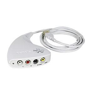 Corel Dazzle DVD Recorder HD, Windows 10 Education,Windows 10 Education x64,Windows 10 Enterprise,Windows 10 Enterprise..., DirectX 9+ DVD-Rom, 3000 Mo, Intel Core Duo 1.8GHz/AMD Athlon 64 X2 3800+ 2.0GHz+, 2048 Mo DDVRECHDML