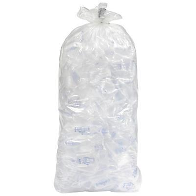 Coussins d'air en vrac (sacs)