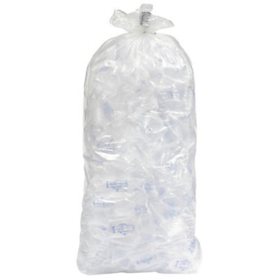 Coussins d'air en vrac (sacs)##Luchtkussens in bulkverpakking (per zak)