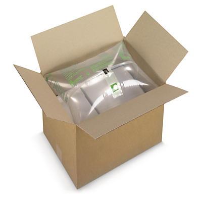 Coussins gonflables pour gonfleur Rapid Fill™##Luchtkussens voor luchtpomp Rapid Fill™