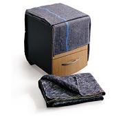croissillon carton pour verre bouteilles et dmnagement raja. Black Bedroom Furniture Sets. Home Design Ideas