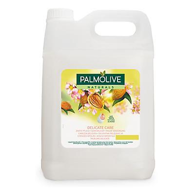 Crème lavante mains amande PALMOLIVE